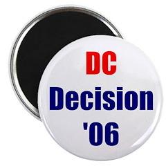 DC Decision '06 2.25