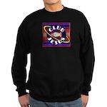 Club Jesus Sweatshirt (dark)