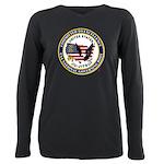US JU-JITSU T-Shirt