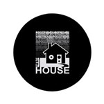 Get in the House Music 3.5