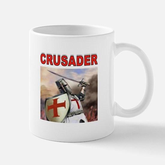 TIME TO RISE UP Mug