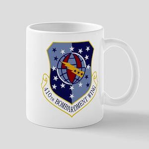 410th Bomb Wing Mug
