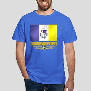 Shreveport Pride Dark T-Shirt
