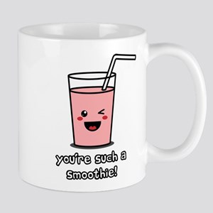 You're Such a Smoothie Mug