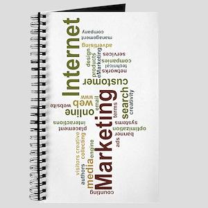 Marketing Mix Journal
