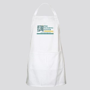 The Tutoring Center Apron
