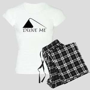 Dune Me Women's Light Pajamas