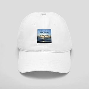 GOD MIRACLE Cap