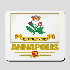 Annapolis Pride Mousepad