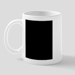 Lumbar Vertebral Body Mug