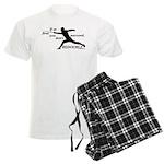 Redouble Men's Light Pajamas