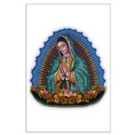 Lady of Guadalupe T1 Large Poster
