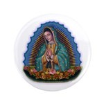 Lady of Guadalupe T1 3.5