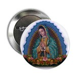 Lady of Guadalupe T1 2.25