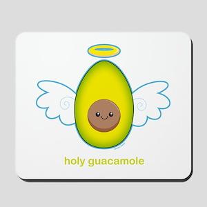 Holy Guacamole! Mousepad