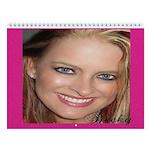 Becky Wall Calendar