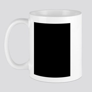 Brainstem Mug