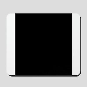 Homunculus Mousepad