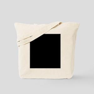 Homunculus Tote Bag