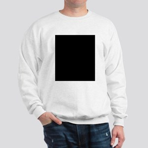 Leksell Rongeur Sweatshirt