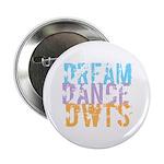 Dream Dance DWTS 2.25