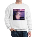 Moon Shadow Sweatshirt