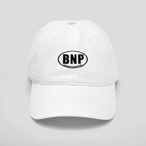 59a4c564c0e Badlands National Park Hats - CafePress