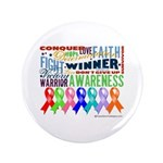 Ribbons For a Cause 3.5