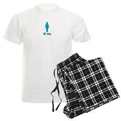 all boy Pajamas