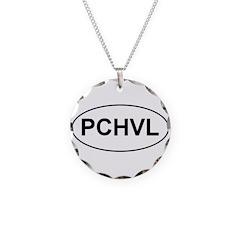 PCHVL Necklace