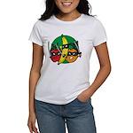 Fruits Fight Back Women's T-Shirt
