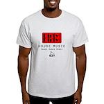 Dirty Dirty Records Light T-Shirt