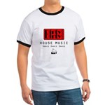 Dirty Dirty Records Ringer T