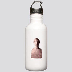 Champollion Stainless Water Bottle 1.0L