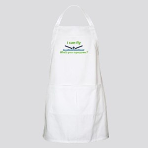 I Can Fly Apron