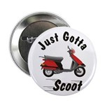 Just Gotta Scoot Elite Button