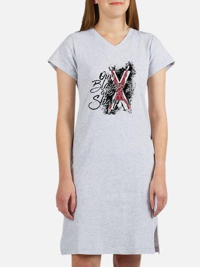 GOT Bolton Blades Are Sharp T-Shirt