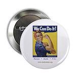 ERC SisterGirls Button
