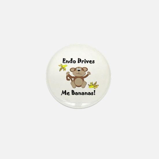 ERC SisterGirls Mini Button
