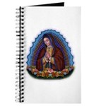 Lady of Guadalupe T3 Journal