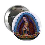 Lady of Guadalupe T3 2.25