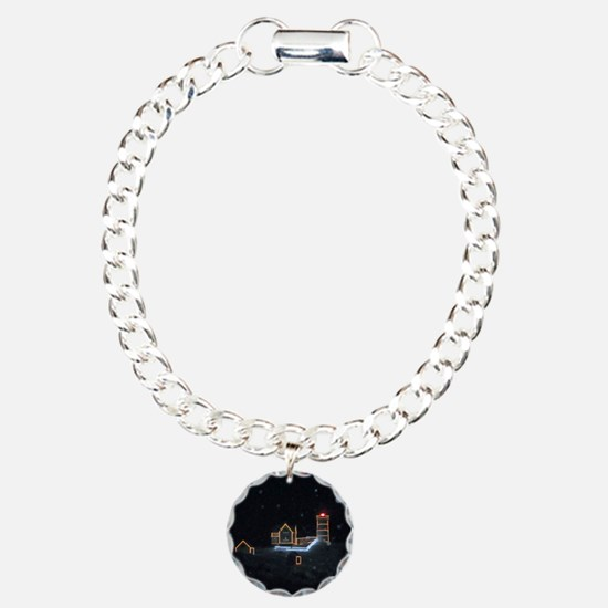 Nubble Light Bracelet