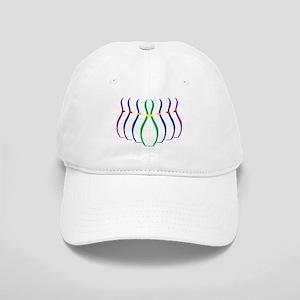 Bowling Cap