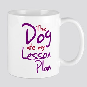 Funny teacher shirts humoring Mug