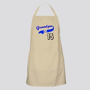 Dad Father Grandfather Shirts Apron