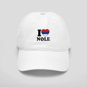 Nole Serbia Cap