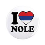 Nole Serbia 3.5