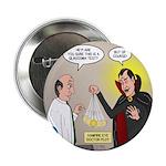 Vampire Eye Doctor Ploy 2.25