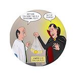 Vampire Eye Doctor Ploy 3.5