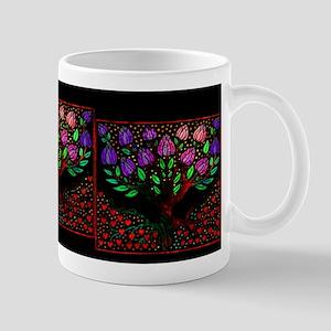 Libris Roots Mug